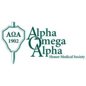 Alpha-Omega-Alpha-big