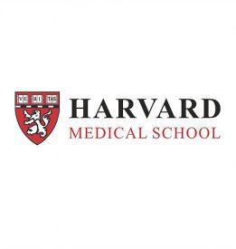 Harvard-Med-School-big